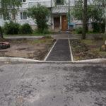 с. Кубенское, ул. Юбилейная ,  д. 16 В