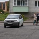 С. Кубенское, ул. Юбилейная,  д. 16 А
